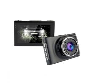 Dash Cam Front & Back (DC03) - XenonPro