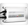Digital Slim Ballasts - XenonPro.com