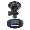Dash Cam Suction Cup (DC2) - XenonPro