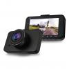 Dash Cam Front & Back (DC07) - XenonPro