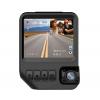 Dash Cam Back (DC09) - XenonPro