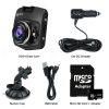 Dash Cam Kit (DC04) - XenonPro