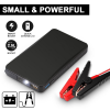 JS1001 - Small & Powerful