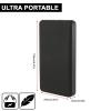 JS1001 - Ultra Portable