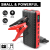 JS1003 - Ultra Portable