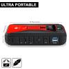 JS1004 - Ultra Portable