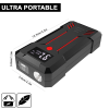 JS1005 - Ultra Portable
