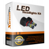 LED Headlights Kit - XenonPro