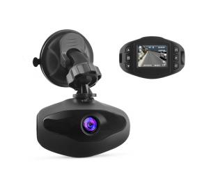 Dash Cam Kit (DC02) - XenonPro