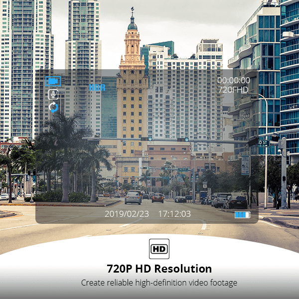 DC02 - 720P HD - XenonPro