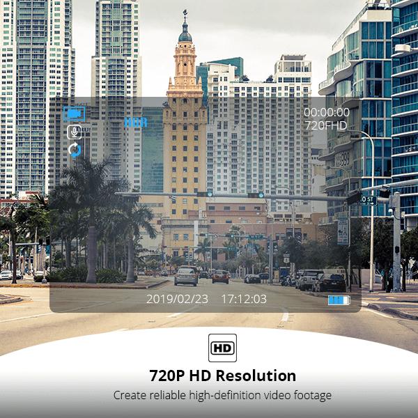 DC06 - 720P HD - XenonPro