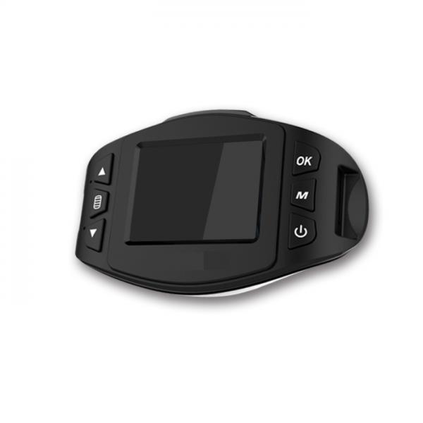 Dash Cam Back (DC02) - XenonPro