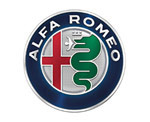 Alfa-romeo HID and LED Headlights