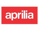 Aprilia HID and LED Headlights