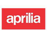 Aprilia HID and LED Headlights