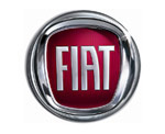 Fiat HID and LED Headlights