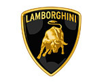 Lamborghini HID and LED Headlights