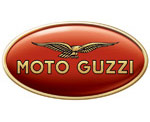 Moto-guzzi HID and LED Headlights