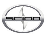 Scion HID and LED Headlights