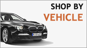 LED Headlights - Shop By Vehicle